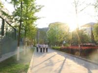 延安汽车职业技术学院2020年招生计划(附2019年计划)