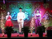 杨凌中等职业汽车学校2020年招生计划