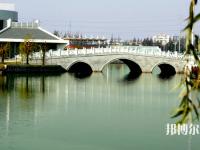扬州汽车工业职业技术学院2020年招生办联系电话