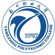扬州市汽车职业大学