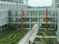 扬州市汽车职业大学2020年招生计划(附2019年计划)