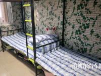 扬州市汽车职业大学2020年宿舍条件