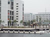 扬州市汽车职业大学2020年招生办联系电话