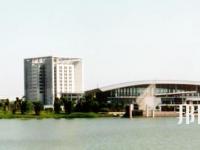 扬州市汽车职业大学地址在哪里