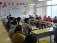 织金县精诚汽车职业高级中学2020年学费、收费多少