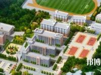 织金县精诚汽车职业高级中学2020年招生办联系电话