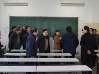 中国飞行试验研究院航空机务技工汽车学校2020年学费、收费多少