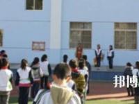 中国飞行试验研究院航空机务技工汽车学校2020年有哪些专业