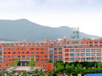 中江县职业中专汽车学校2020年招生简章