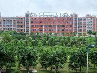 中江县职业中专汽车学校2020年招生计划