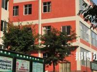 中江县职业中专汽车学校2020年招生办联系电话
