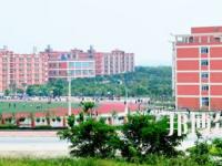 中江县职业中专汽车学校地址在哪里