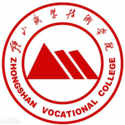 钟山汽车职业技术学院