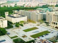钟山汽车职业技术学院2020年招生简章