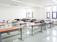 钟山汽车职业技术学院2020年招生计划(附2019年计划)