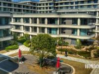 钟山汽车职业技术学院2020年报名条件、招生要求、招生对象