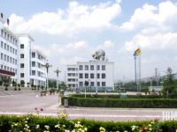 庄浪汽车职业教育中心2020年招生办联系电话