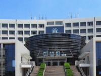 淄博汽车职业学院2020年招生计划(附2019年计划)