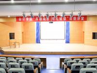 淄博汽车职业学院2020年招生录取分数线