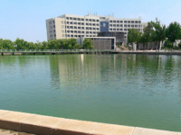淄博汽车职业学院2020年招生代码