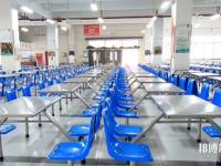 淄博汽车职业学院2020年报名条件、招生要求、招生对象