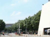 淄博汽车职业学院2020年招生办联系电话