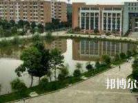 中南林业科技汽车大学2020年招生办联系电话