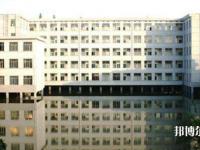 中南林业科技汽车大学地址在哪里