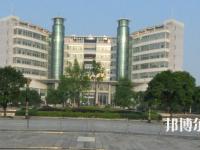 中南林业科技汽车大学网站网址