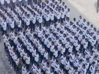 永胜县汽车职业高级中学2020年招生计划