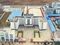 永胜县汽车职业高级中学网站网址