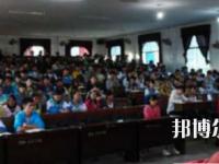 紫云民族汽车职业技术中学网站网址