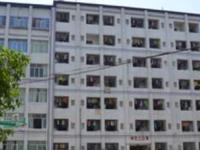 邹平县职业中等专业汽车学校2020年学费、收费多少