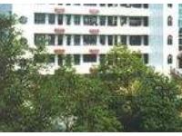 邹平县职业中等专业汽车学校2020年报名条件、招生要求、招生对象