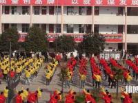 邹平县职业中等专业汽车学校2020年招生办联系电话