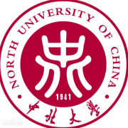 中北汽车大学
