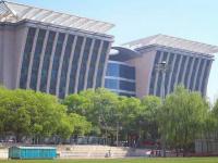 中北汽车大学2020年学费、收费多少