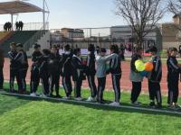 献县中等汽车专业学校2020年招生简章