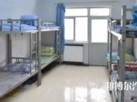 献县中等汽车专业学校2020年宿舍条件