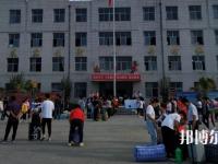 献县中等汽车专业学校地址在哪里
