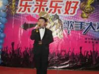 祥云县职业汽车高级中学2020年招生录取分数线