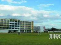 祥云县职业汽车高级中学2020年报名条件、招生要求、招生对象