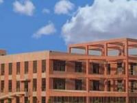 应天汽车职业技术学院2020年招生录取分数线