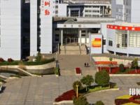 应天汽车职业技术学院网站网址