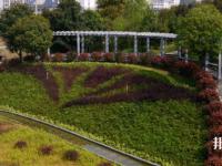 湘西民族汽车职业技术学院2020年招生办联系电话