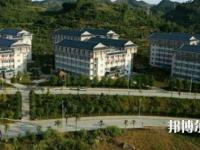湘西民族汽车职业技术学院地址在哪里