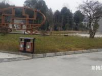 湘西民族汽车职业技术学院网站网址