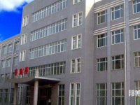 新乐汽车职业技术教育中心报名条件、招生要求、招生对象