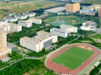 新乡汽车职业技术学院2020年招生计划(附2019年计划)