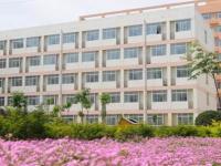 新乡汽车职业技术学院2020年排名